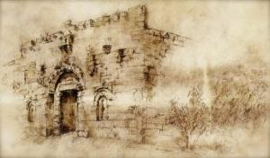 Zion-Gate01