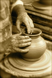 potters_wheel_13120550
