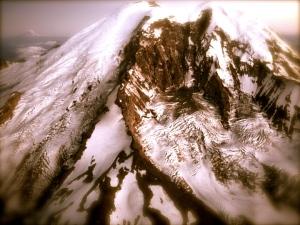 mt-rainier-peak-516113-sw