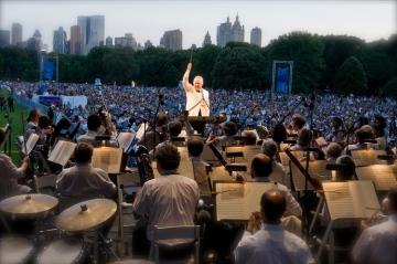 ny-philharmonic-great-lawn