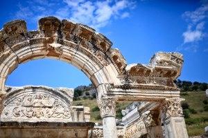 Ephesus-4